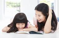母亲形象可能会影响孩子一生,但80%母亲没有注意到!