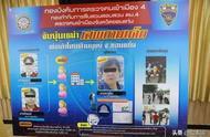 """日本老头泰国""""买春""""专挑15岁少女!泰国雏妓问题究竟有多严重?"""