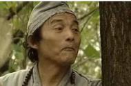 """当年的这部剧,认出了""""济公"""",却没有人发现杨幂"""