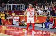 拼到最后一刻仍然失利 中国男篮痛失直通东京奥运资格