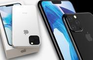 美国人买台iPhone11,相当于中国人买什么国产手机?