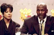 NBA亿万富豪退役就破产?5大因素致破产,最后1点让乔丹损失1.5亿