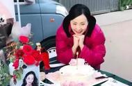 徐峥朋友圈表白陶虹:婚姻越来越好的五种迹象,你中了几个?