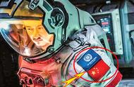 《流浪地球》香港上映!这才是软实力应有的样子