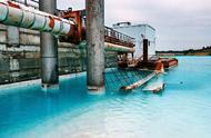 """俄罗斯""""马尔代夫""""是化学垃圾场,爱琴海布满垃圾,网红真的有毒"""