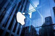 iOS 13刚推出就将迎来升级,苹果为何如此迫不及待?