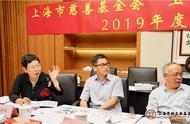 上海大学生兼职日结群