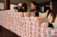 常见的网赚揭秘,利用业余时间赚点零花钱_淘网赚