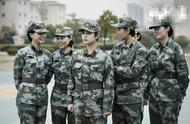 《陆战之王》大结局!第49-50集:中国军队胜利,哈维欲逃被截获