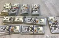 8月1日起,中国海关严查美元出镜,超过这数额,或将被判刑坐牢