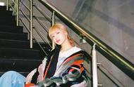 韩女团忙内的7种风格穿搭,Lisa和子瑜风格实在差太多!