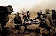 此国欠债150亿不想偿还,一气之下发动战争,24小时将对方灭国