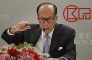 李嘉诚发声了,也早有提醒购房者,香港房价还会下跌吗?