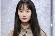 张钰琪最强厂牌实至名归,揭密龙丹妮新版图大计