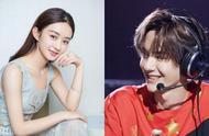 赵丽颖王一博确认出演《有翡》,85后实力小花与顶流小生玩混搭?