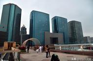 荃湾龙华戏院申请强拍估值逾4.3亿