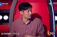 李荣浩回应选抖音神曲,音乐不分高低贵贱,记得周杰伦唱学猫叫吗