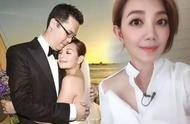 梁静茹承认离婚,范玮琪又有话说