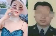 重庆警方:保时捷女车主丈夫被免职,已对其立案调查!