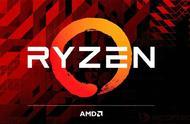 气势汹汹重回巅峰 AMD CPU桌面份额已上涨至17.1%