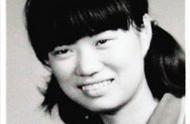 和邓文迪同岁的女星年轻时候的样子,有位是蒋雯丽许晴的同班同学