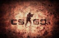 卢本伟复出参加《CS:GO》比赛 ID成功引起大家注意