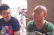 广州人人皆知的老字号惠爱餐厅重新开业了,生意好到爆#吃在广州#