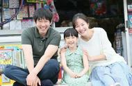 电影《素媛》原型罪犯长相公开,即将刑满释放,韩国民众强烈反对
