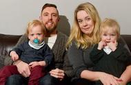 男子30岁查出老年痴呆症  据信是英国最年轻患者