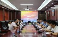 2019北京创业项目