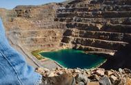 90%稀土矿仍需中国加工?刚刚,美国唯一稀土矿商来华寻求合作