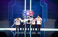 """KPL第一周热点速递:AG终获首胜,Hero新人""""全员恶人"""""""