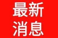 银行招聘】中国