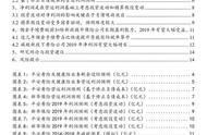 2011-2015年中国健康保险行业投资价值及盈利预测分析亚博体育wap下载国家市场调研中心有吗怎么找