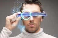 不到最后,决不放弃:苹果仍在研发AR眼镜