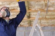 集成吊顶安装方法是什么