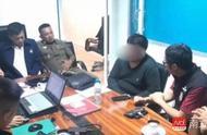 泰国杀妻骗保案嫌疑人否认谋杀!当地司法部门将协商正式开庭时间