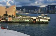香港旅游攻略之尖沙咀