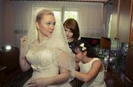 闺蜜要结婚了想对她说祝福的话'要华丽感动