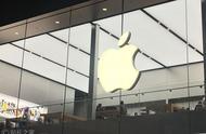 苹果:iPhone 11 核心零部件 Taptic Engine 将使用回收稀土