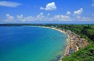 中国海鲜最便宜的城市,景色海滩不输三亚,游客:不想去第二次