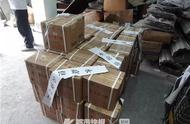 贵州男子卖假茅台骗得近两千万,还自称茅台打假人员鉴假为真