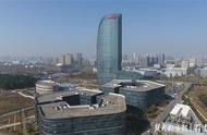 中国信科5G标准必要专利数居全球第九