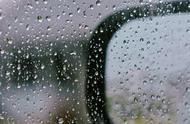 上海暴雨正在来的路上,这条天气预报你一定要看
