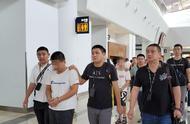 深圳龙岗警方打掉一个诈骗犯罪团伙 作案百余宗
