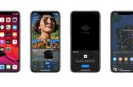 五大内容看懂苹果 iOS 13 的最主要变化