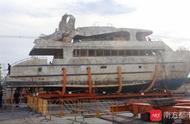 致命旅行一年后:无人竞拍的普吉凤凰号,与悬而未决的沉船诉讼