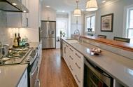 厨房太空铝和不锈钢哪个好?太空铝和不锈钢有什么区别?