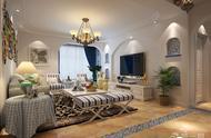 室内设计的风格及其特点