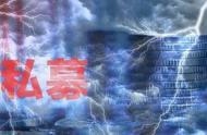 君承投资管理(上海)有限公司怎么样